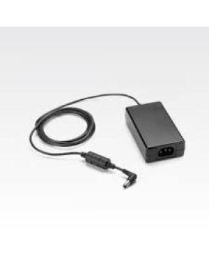 PWRS-14000-260R_BP - Motorola - Fonte de Alimentação para Leitor RFID