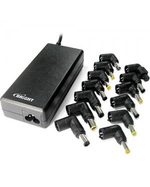 9020620029 - APC - Fonte para Notebook Power NP65WU