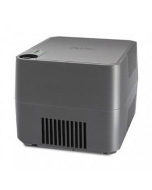 FR2000PI-BR - APC - Estabilizador Microsol FRIDGE 2000VA Mono 220