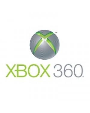 16463 - Microsoft - Game Xbox 360 Fable Anniversary