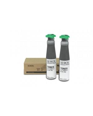 106R01277NO - Xerox - Cartucho de toner original xerox 5016 5020b 5020db 5020dn