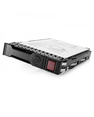 652620-B21 - HP - HD 600GB SAS Hot-Plug