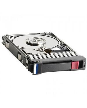 619291-B21 - HP - HD 900GB SAS Hot-Plug SFF