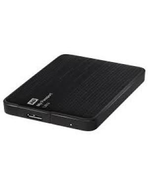 WDBMWV0020BBK - Western Digital - HD Externo 2TB USB 3.0 Preto Western