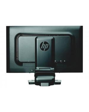 XN374AA#ABA - HP - Monitor Led LA2006X 20