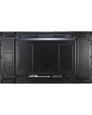 "49VL5B - LG - Monitor LFD 49"""