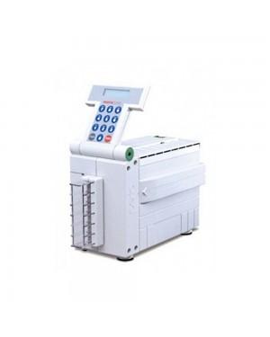 280.70.176-9 - Perto - Impressora de Cheque 501S