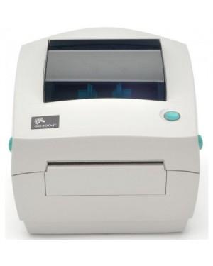 GC420-1005A0-000 - Zebra - Impressora de etiqueta GC420T