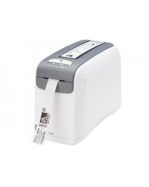 HC100-300A-1000 - Zebra - Impressora de Pulseira HC100