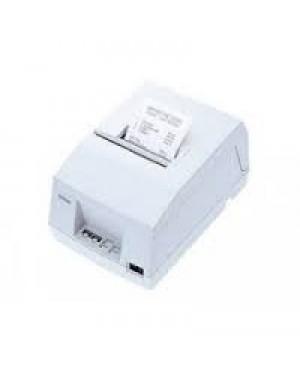 C31C283012 - Epson - Impressora Fiscal TM-U675 branco