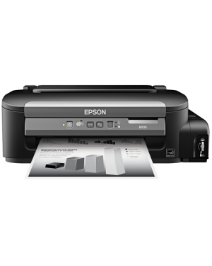 C11CC85212 - Epson - Impressora Jato de Tinta M105