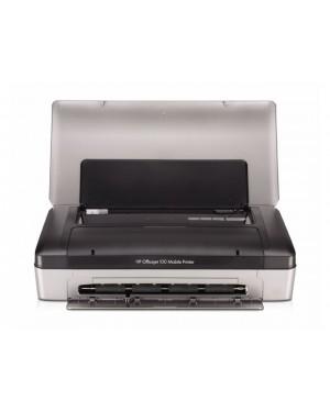 CN551A#AC4 - HP - Impressora Jato de Tinta Officejet 100