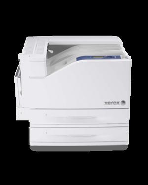 7500_MO-NO - Xerox - Impressora Laser Colorida