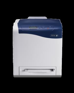 6500_N_MO-NO - Xerox - Impressora Laser Colorida Phaser 6500-N