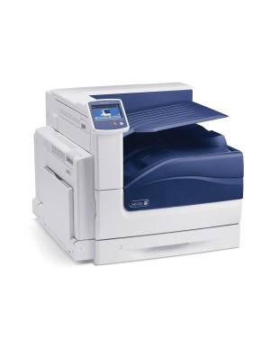 7800_DN_M-O-NO - Xerox - Impressora Laser Colorida Phaser 7800DN
