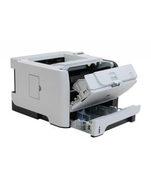 CE459A#696 - HP - Impressora Laser JET P2055DN