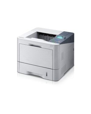 ML-4510ND/XAZ - Samsung - Impressora Laser ML-4510ND