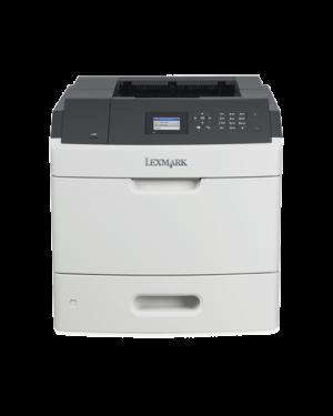 40G0775 - Lexmark - Impressora Laser Mono MS811DN