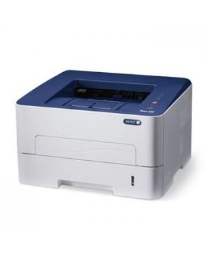 3260_DNIB_MO-NO - Xerox - Impressora Laser Monocromática