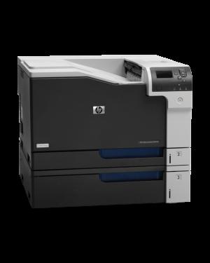 CE708A#AC4 - HP - Impressora Laserjet Color A3 CP5525DN