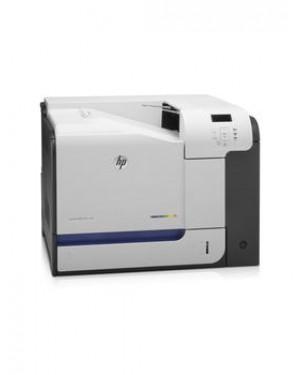 CF082A#696 - HP - Impressora Laserjet Enterprise m551dn