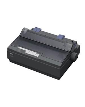 BRC640331 - Epson - Impressora LX-300+II LX-300