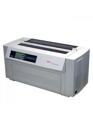 61800901 - Okidata - Impressora Matricial PM 4410