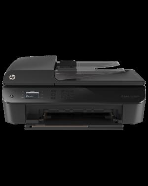 B4L09A#AC4 - HP - Impressora Multifuncional All-in-one Advantage 4646