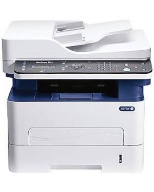 3225_DNIB_MO-NO - Xerox - Impressora Multifuncional Laser