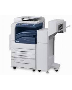 WC5945CFAMONO - Xerox - Impressora Multifuncional Laser A3