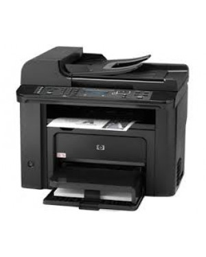 CF485A#696 - HP - Impressora Multifuncional Laser JET Pro M225DW