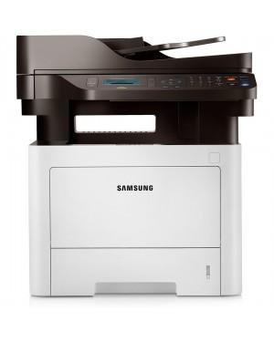 SL-M3375FD/XAB - Samsung - Multifuncional SL-M3375FD