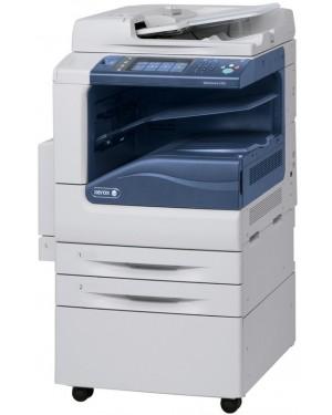 W5325_SD_MO-NO - Xerox - Impressora Multifuncional Laser WorkCentre 5325 SD