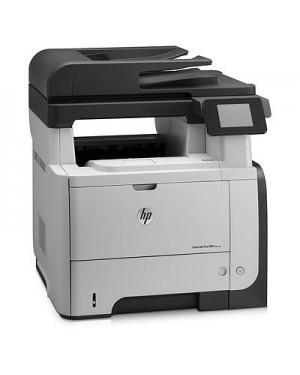 CF387A#AC4 - HP - Impressora Multifuncional LaserJet Pro M476dw