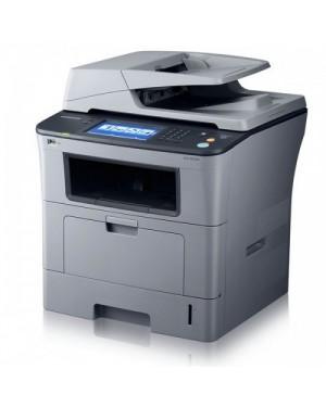 SCX-5835NX/SED - Samsung - Impressora Multifuncional SCX-5835NX