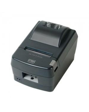 614001129 - Daruma - Impressora Não Fiscal DR700LP Térmica