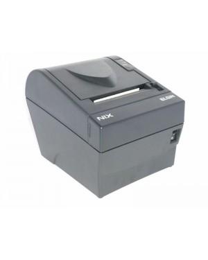 4623NIXUSBCG - Elgin - Impressora não fiscal Nix USB