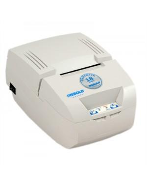 92.121.00032-2 - Diebold - Impressora não Fiscal Térmica IM402TD-200