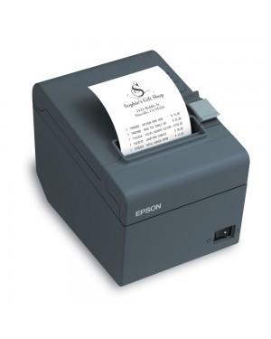 C31CB10021 - Epson - Impressora não Fiscal Térmica TM-T20