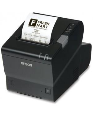 C31CC74742 - Epson - Impressora não fiscal TM-T88V UBM e Ethernet
