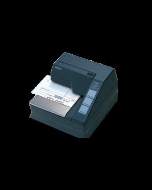 C31C163292_BP - Epson - Impressora não Fiscal TM-U295