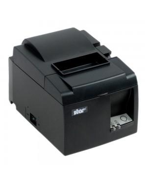 94.121.00062-3 - Diebold - Impressora não Fiscal TSP143L