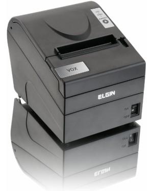 46VOXPARPT00 - Elgin - Impressora Nao Fiscal