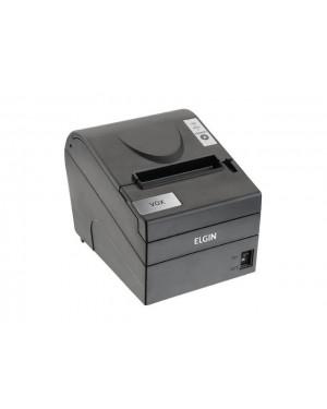 46VOXUSBPT00 - Elgin - Impressora Térmica não fiscal USB