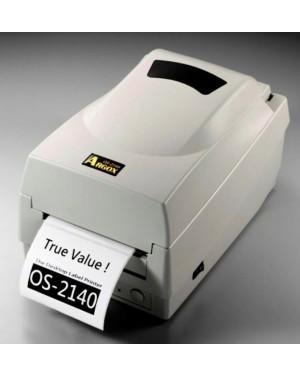 99-21402-032 - Argox - Impressora Térmica USB OS-2140 Preto