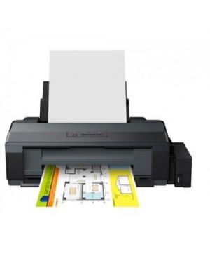 C11CD81302 - Epson - Impressora Tanque de Tinta A3 L1300
