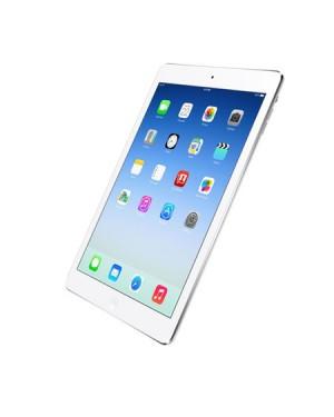 MD795BZ/A - Apple - iPad Air Wifi 4GB 32GB Prata