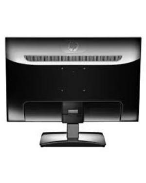A1A82AA#AC4 - HP - Monitor Led L200X 20