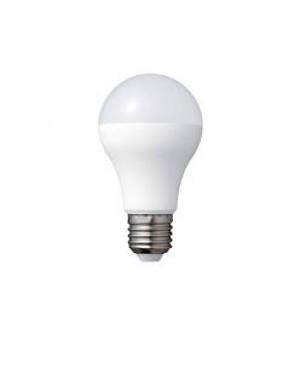 B0730EA5N01.ACWCB00 - LG - Lampada LED Bulbo 6.5W 3000K Bivolt