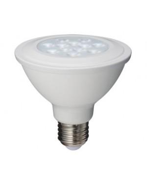 P1230E25N01.ACWCB00 - LG - Lampada LED PAR30 12W 3000K